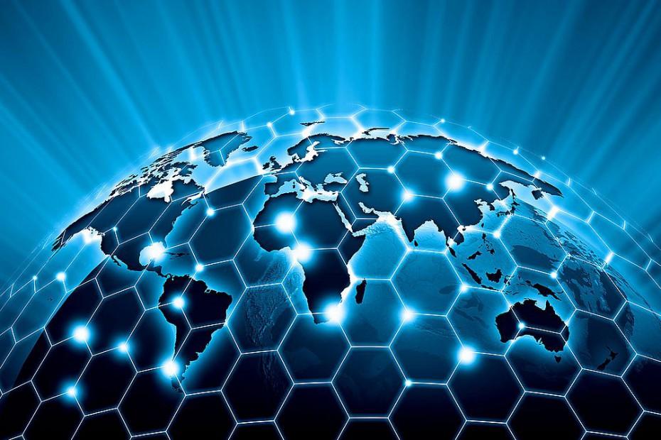 Принят закон о первом в России межотраслевом Инновационном кластере